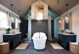 luxury bathroom furniture. Luxury Bathroom Furniture S