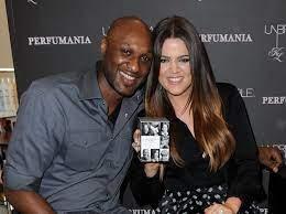 Khloé Kardashian and Lamar Odom: Who ...