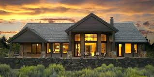 sloping house designs beautiful modern house design home plans for sloping lot new story and a sloping house designs