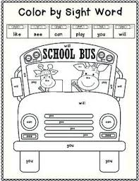 Small Picture Best 25 First grade themes ideas on Pinterest First grade