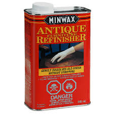 antique furniture cleaner. minwax refinisher antique wood furniture cleaner m