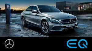 The eq brand isn't just about the luxurious cars, but also the innovative technology and convenient services that come with them to enhance your overall. Mercedes Benz Eq Power Boost Function Plug In Hybrid Youtube