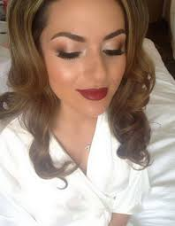 makeup cles michigan photo 2 mac
