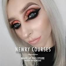 newry courses