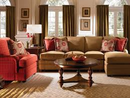awesome lazy boy living room furniture 1000 ideas about lazy boy furniture on boys furniture