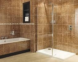 Roman Shower 3