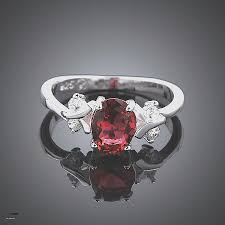 Engagement Ring Best Of Build My Own Engagement Ring Build My