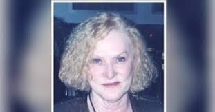 Dianna Watson Smith Obituary - Visitation & Funeral Information