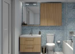 ikea bath lighting. Ikea Bathroom Lighting Australia Decor Ideas Lights | [image Size] Bath H