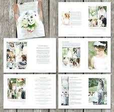 Wedding Brochure Coatl