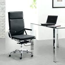 ikea glass office desk. Modern Office Desk Best 10 Contemporary Ideas On Pinterest Throughout Ikea Glass U