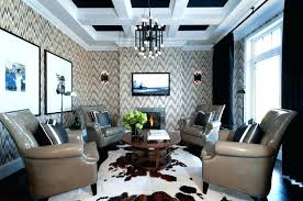 wood coffered ceiling ceiling paint ideas photo 6 of 8 ceiling paint ideas living room contemporary wood coffered ceiling
