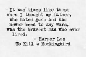 rip harper lee best to kill a mockingbird memes quotes