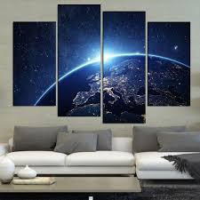 compare prices on canvas wall art sets online shopping buy low pertaining to 4 piece on canvas wall art sets of 4 with wall art ideas 4 piece canvas art sets explore 2 of 20 photos