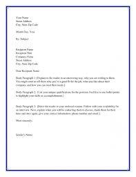 cover letter salutation unknown gender cover letter pany address within Address Cover Letter