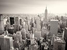 new york city photo essay like it