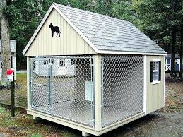 dog house plan for large dog awesome large dog houses at outside kennels for within