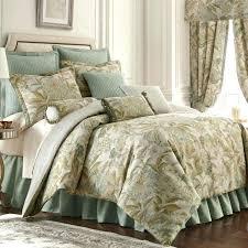 tropical comforter set queen medium size of comforter tree comforter sets queen palm frond bedding tree