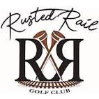 Rusted Rail Golf Club - Home | Facebook