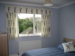 Short Window Curtains For Bedroom Short Bedroom Curtains Ideas Curtain Blog