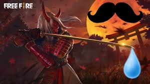 Get Samurai Zombie Bundle In Free Fire ...