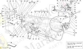 Door Opening Mechanism Design 116 Doors Opening Mechanism And Hinges Parts Diagram For