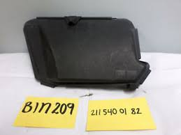 fuse box car parts accessories for in toronto gta 2115400182 front fuse box cover mercedes benz