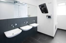 office bathrooms. Full Size Of Bathroom:office Bathroom Ideas For Large Bathrooms Imposing Image Decorating Small Office L