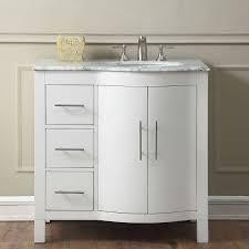 Bathrooms Cabinets : 48 Bath Vanity With Top 30 Bathroom Vanity ...