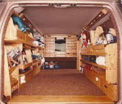 Cabinet Shop Names Jerry Hillenburg Co