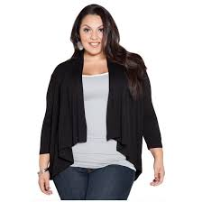 plus size cardigans on sale sandi pointe virtual library of collections