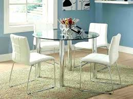 kitchen table sets small dining room trends also fascinating and