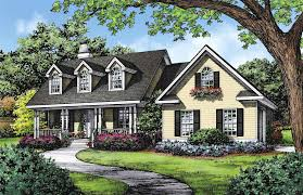 shingle style house plans. One Story House Plans With Dormers Elegant Dream Home The Classic Cape Cod Houseplansblog Dongardner Shingle Style