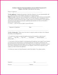 sample re mendation letter for phd sample re mendation letter for phd