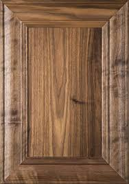 cabinet door flat panel. Belmont Walnut Flat Panel Cabinet Door In Clear Finish Doors  Kitchen Makeover Cabinet Door Flat Panel
