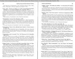 Free APA Annotated Bibliography Template   stuff   Pinterest