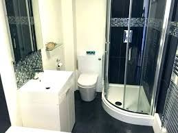 awesome how much does it cost to install a shower door shower door installation cost glass