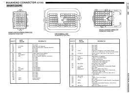 camaro wiring diagram image wiring diagram additional swap information third generation f body message boards on 1985 camaro wiring diagram