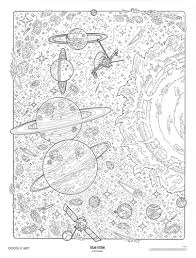 Solar System Coloring Pages Coloring Page Color Pages 29 Free
