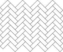 tile pattern.  Pattern Herringbone Pattern For Tile I
