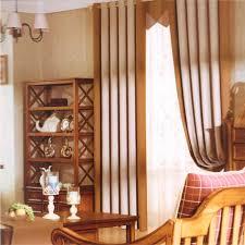 large size of living room elegant living room valances target curtains threshold modern curtain designs