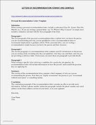 Resume Profile Examples Restaurant Manager Awesome Restaurant