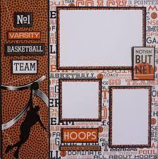 college essays college application essays   basketball essay topics persuasive essay on basketball