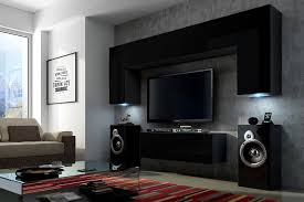 Modern Living Room Furniture Uk Concept