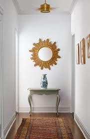 our top 9 best white paint colors