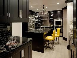Vallejo Street Highrise   Modern   Kitchen   San Francisco   Design Line  Construction, Inc