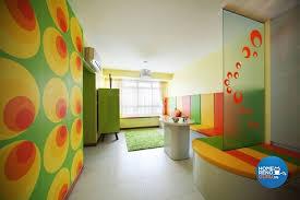 diy project vs hiring a home painter