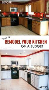 This Old House Kitchen Remodel Creative Cool Ideas