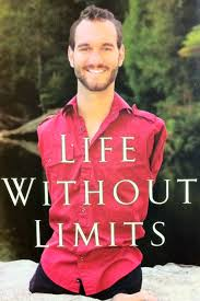 "in the green room ""nick vujicic"" books in the green room ""nick vujicic"""