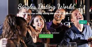 best online dating sites for iphone